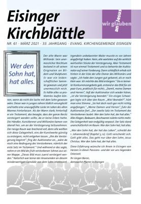 Kirchblätle 03_2021